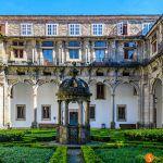 Los mejores free tours de Santiago de Compostela