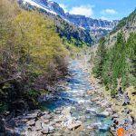 Qué ver y hacer en Aragón - 40 planes para tu ruta
