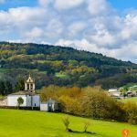 Qué ver y hacer en Galicia - 120 planes posibles para tu ruta