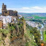 Qué ver en Cádiz - 35 planes para una ruta por la provincia
