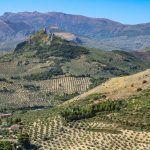 Qué ver y hacer en Jaén - 30 Planes para tu ruta por la provincia