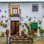 Los 30 pueblos más bonitos que visitar en la Provincia de Córdoba