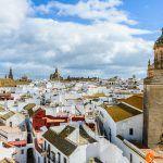 Qué ver en la provincia de Sevilla - 40 Planes para tu ruta