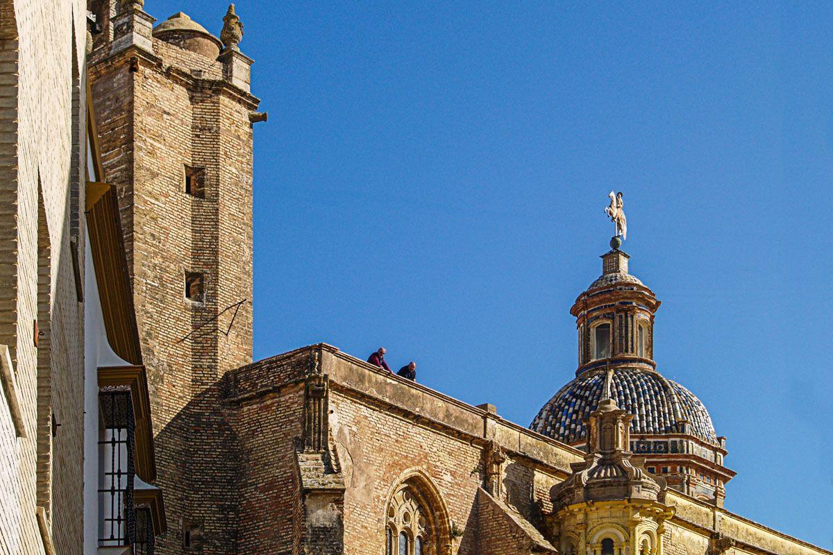 Utrera, Sevilla, Andalucía | Qué ver y hacer en la Provincia de Sevilla