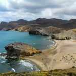 Qué ver en Almería - 50 planes para una ruta por la provincia