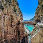 Qué ver en la Provincia de Málaga - 30 imprescindibles un viaje por la provincia