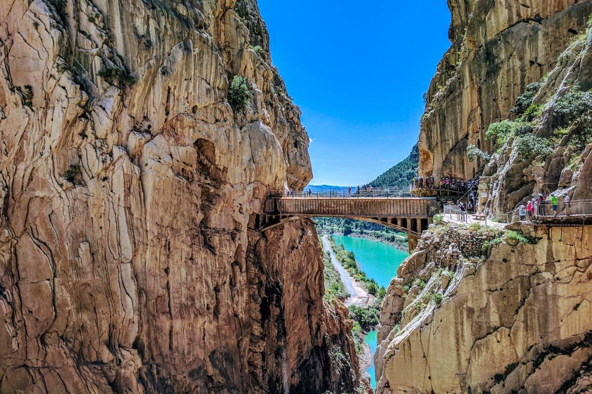 caminito-rey-malaga-andalucia.jpg