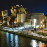 Los mejores free tours en Bilbao