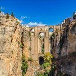 50 pueblos más bonitos y con encanto en la provincia de Málaga