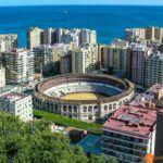 Los mejores free tours de Málaga
