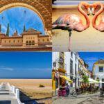 Qué ver en Andalucía - 100 Planes para un viaje inolvidable por el sur de España