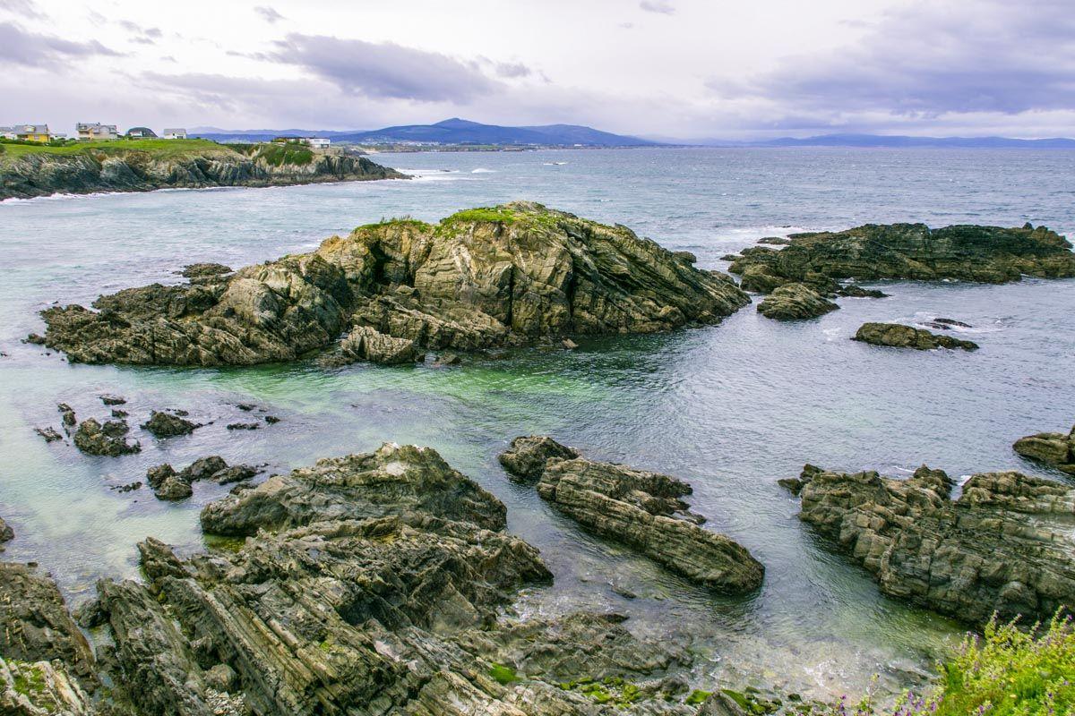 Tapia de Casariego, Asturias |40 cosas que ver y hacer en Asturias