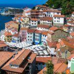 Qué ver y hacer en Asturias - 40 planes geniales por el Principado