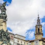 Qué ver en Álava - 60 planes para visitar esta provincia del País Vasco