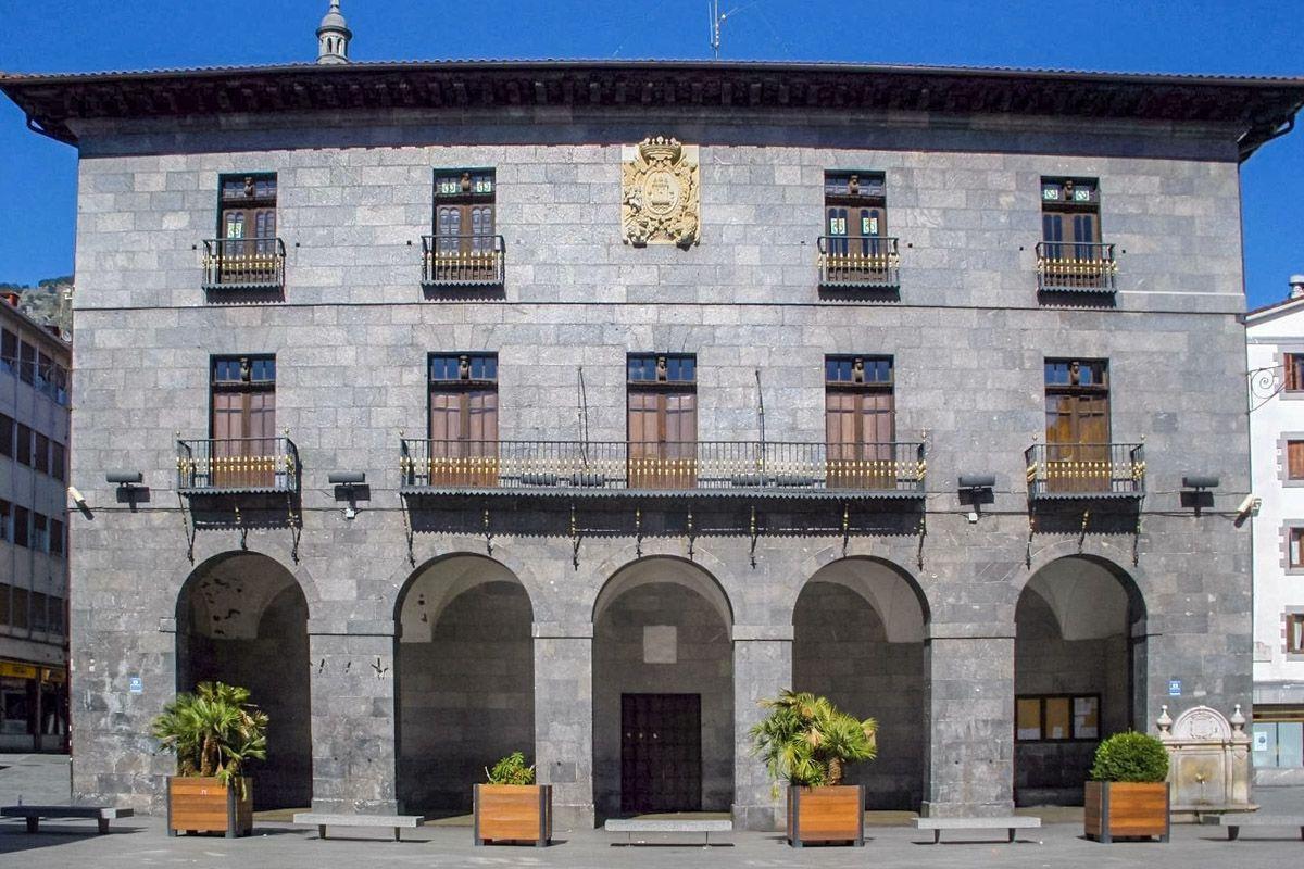 Azkoitia, Guipúzcoa, País Vasco |Qué ver en Gipuzkoa
