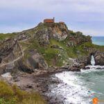 Qué ver en el País Vasco - 40 planes para tu viaje por Euskadi