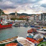 Los 25 pueblos del País Vasco con más encanto