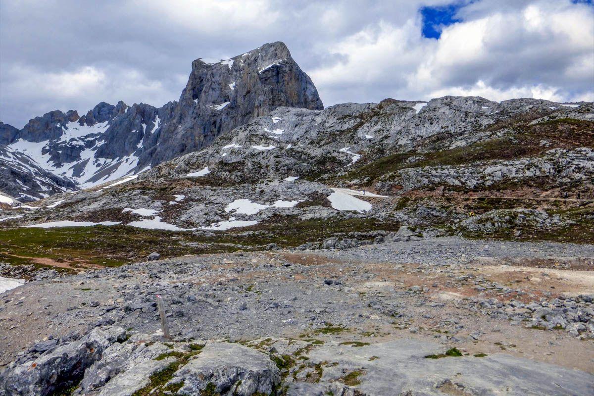 Parquer Nacional de los Picos de Europa, Cantabria | Qué visitar en Cantabria