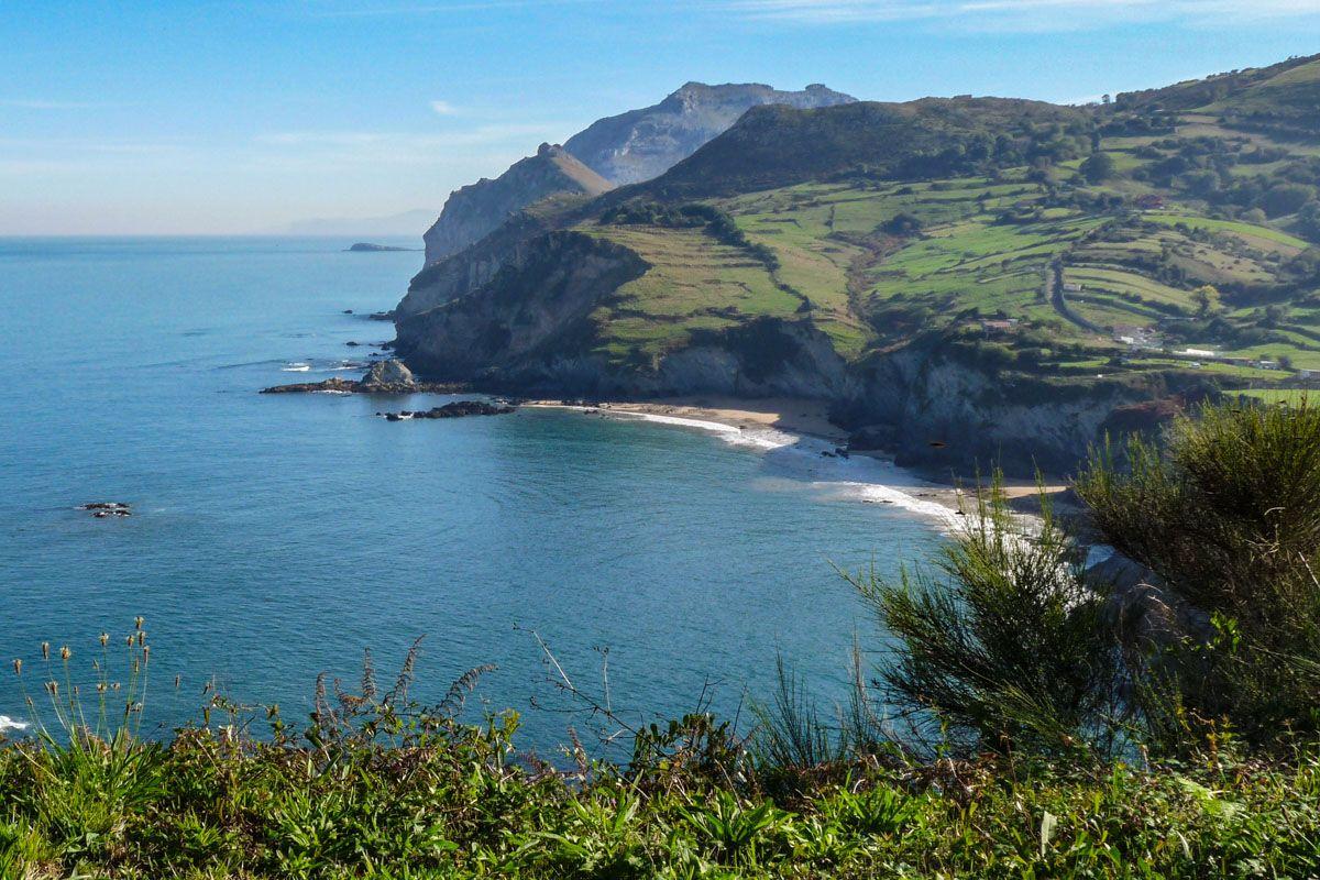 Playa, Laredo, Cantabria | Que visitar en Cantabria