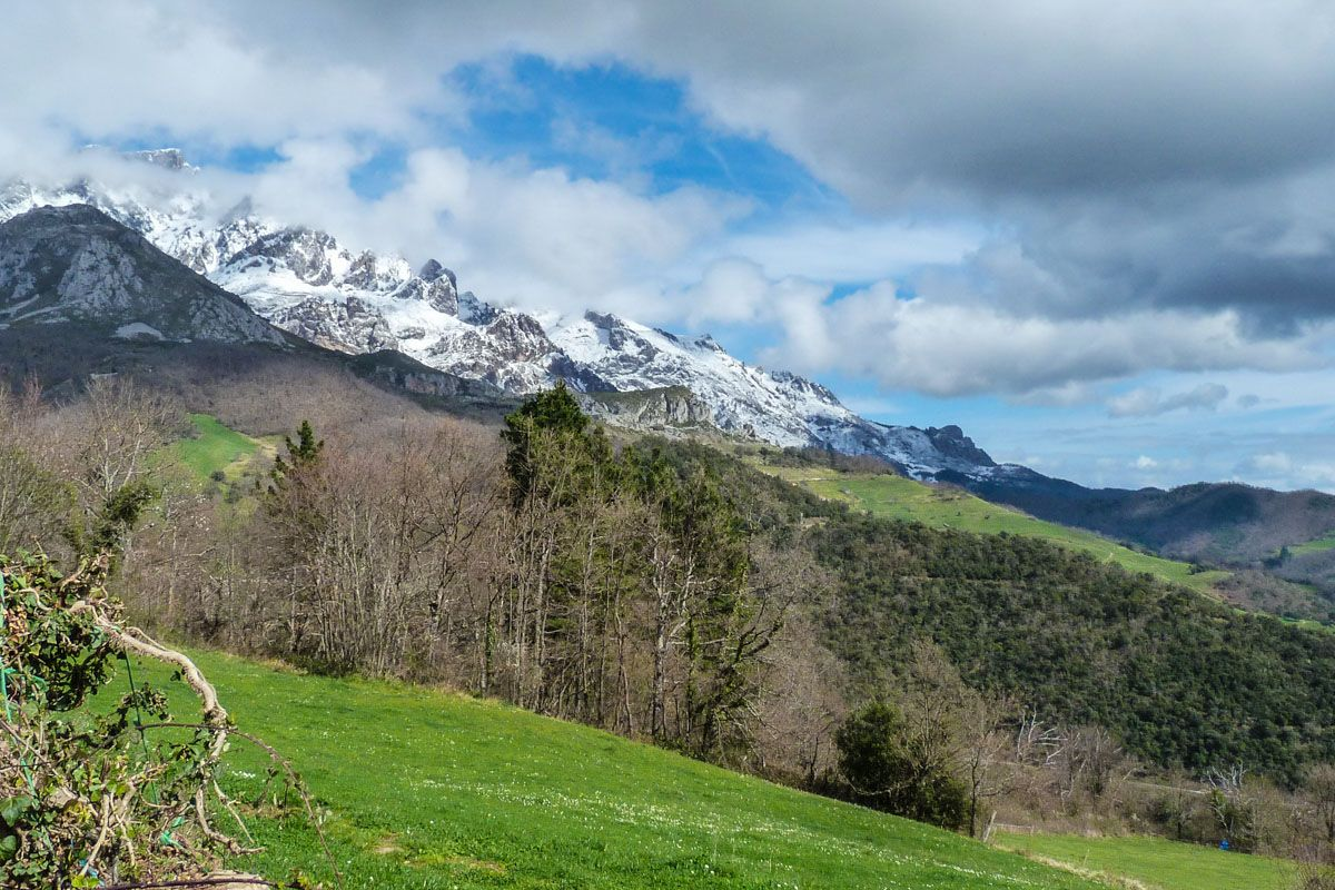 Valle de Liébana, Cantabria | Qué visitar en Cantabria