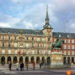 Los mejores free tours de Madrid