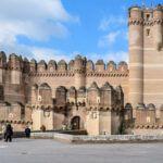 Qué ver en la provincia de Segovia - 35 planes para tu viaje