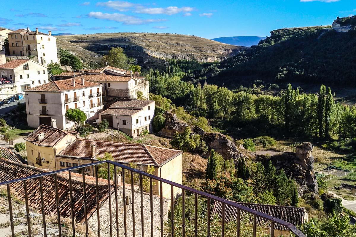 Sepúlveda, Segovia, Castilla y León | Qué hacer en Segovia Provincia