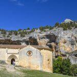 Qué ver en la provincia de Soria - 40 planes para tu viaje