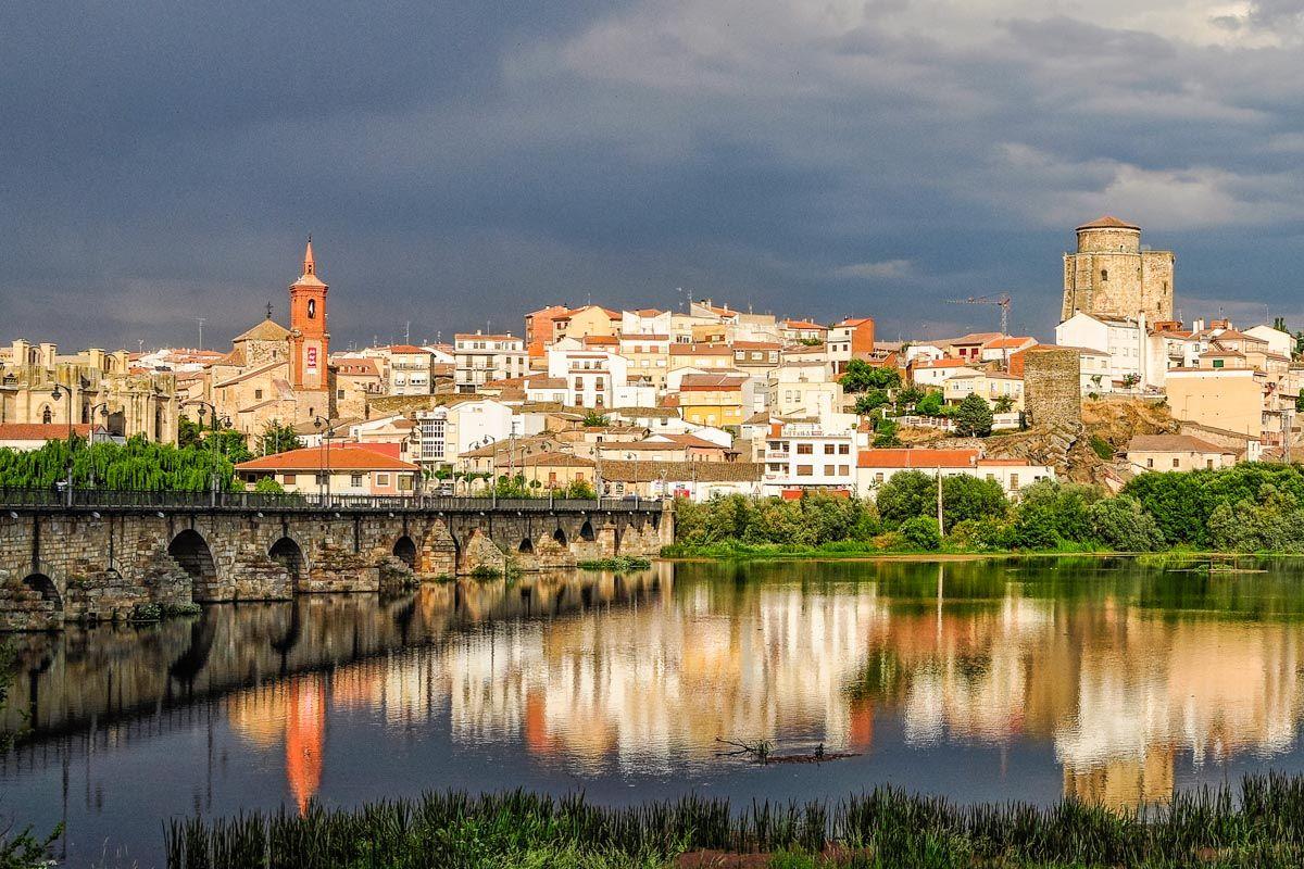 Alba de Tormes, Salamanca, Castilla y León |Qué hacer en Salamanca Provincia