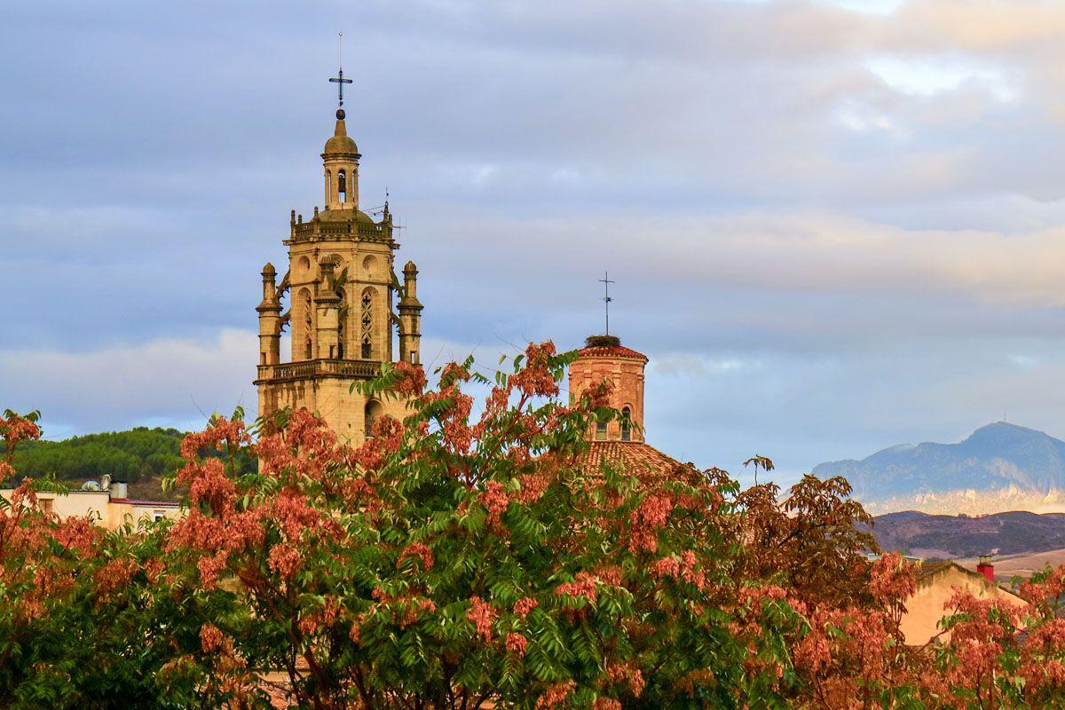 Carrión de Condes, Palencia, Castilla y León |Que ver en la provincia de Palencia