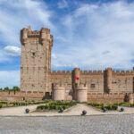 Que ver en la provincia de Valladolid - 35 planes para tu ruta