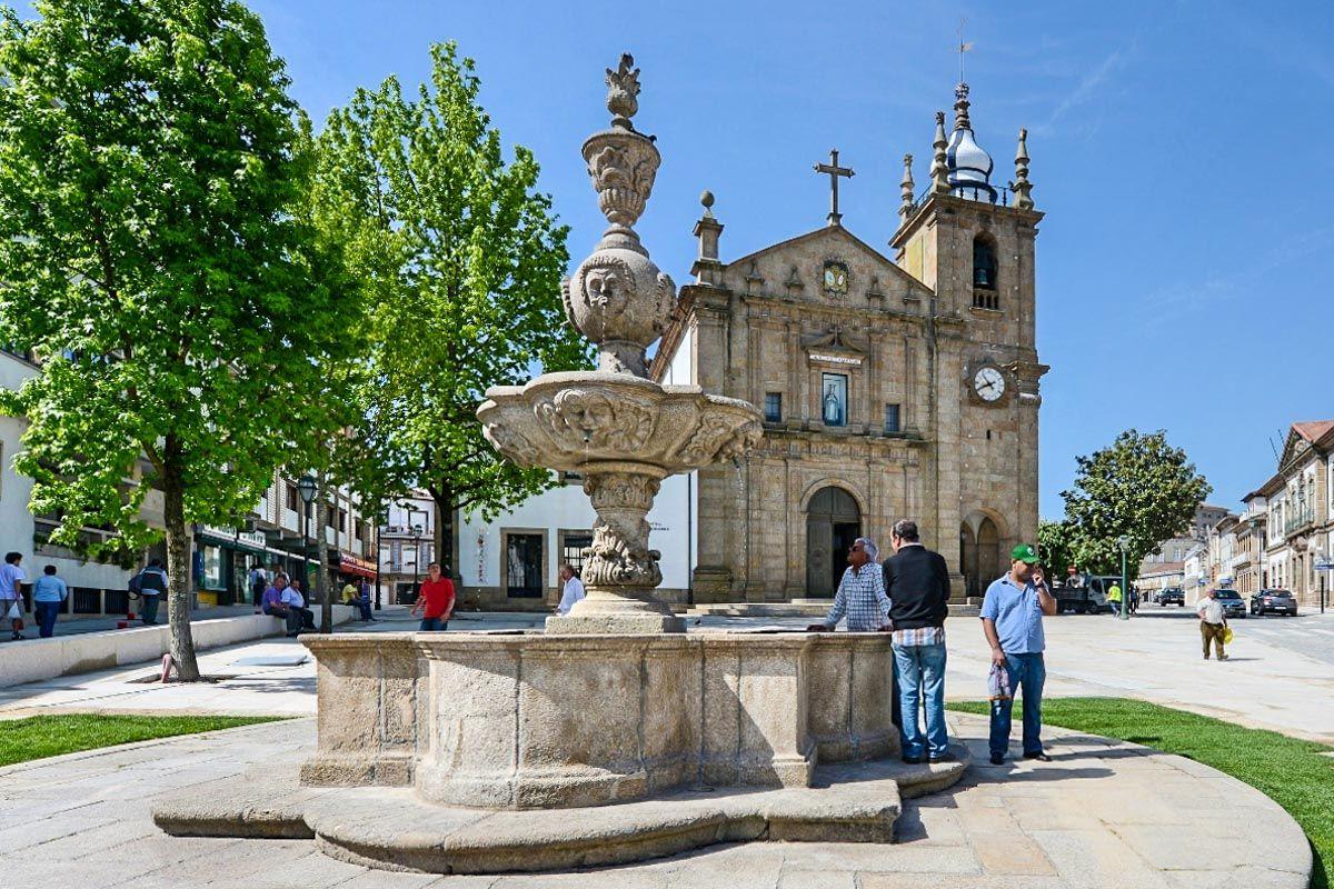 Peñafiel, Valladolid, Castilla y León |Que ver en la provincia de Valladolid