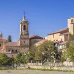 Que ver en la provincia de Burgos - 40 planes para tu viaje