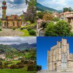 Los pueblos más bonitos de Cantabria - 25 planes para tu viaje